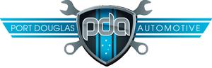 PD-Auto-Log0_contact-page